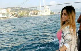 Emel Habibi ponosna Zvorničanka, mlada i uspješna (foto/video)