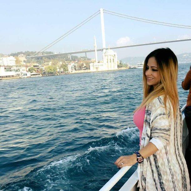 Photo of Emel Habibi ponosna Zvorničanka, mlada i uspješna (foto/video)