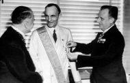 Ford, BMW i Hugo Bos sarađivali sa Hitlerom