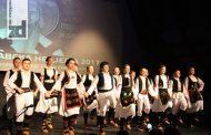 """Nastup KUD-a """"Sveti Sava"""" u okviru """"Svetosavske nedjelje 2017"""""""