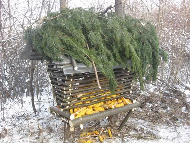 Photo of U devet lovačkih udruženja regije Birač mobilno stanje