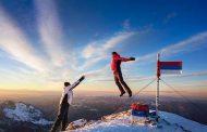 Republika Srpska danas slavi 25. rođendan (foto)