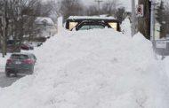 Ledeni talas za vikend odnio 33 života