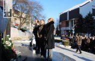 Gradonačelnik upriličio Svečani prijem povodom Dana Republike Srpske (foto)