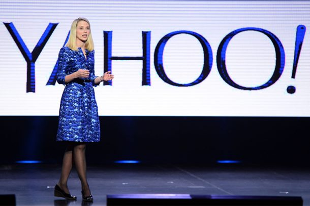 Photo of Nakon 23 godine kompanija Yahoo! prestaje postojati