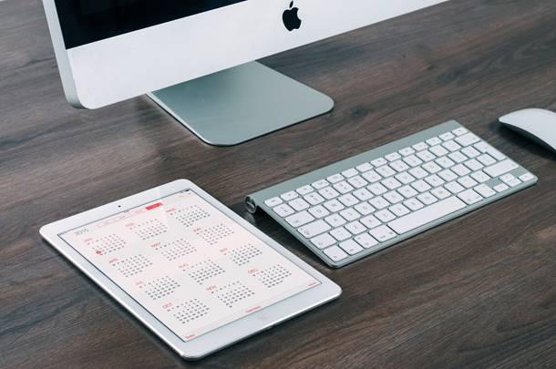 apple računar