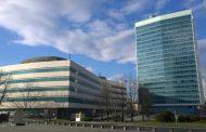 Svjetska banka: Javna uprava u BiH je najnesposobnija u Evropi