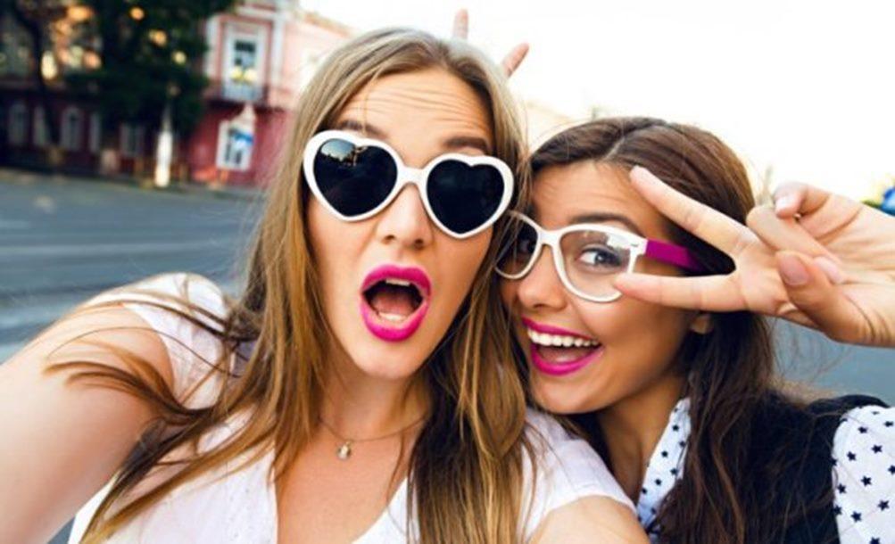 Stranac objavio vodič za muvanje Srpkinja: Brazilke Evrope, studentkinje promiskuitetne srpkinje
