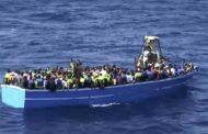Vojna tajna: 15 miliona izbjeglica kreće ka Evropi?