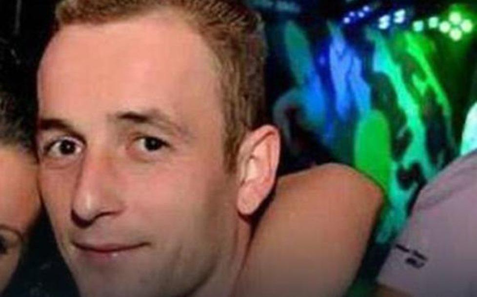 Photo of Policija traga za nestalim Banjalučaninom, ujak nudi nagradu za informacije