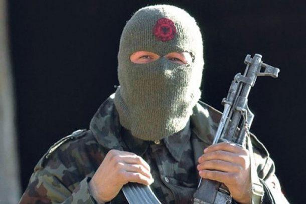 Veterani OVK pripremaju otmice srpskih zvaničnika