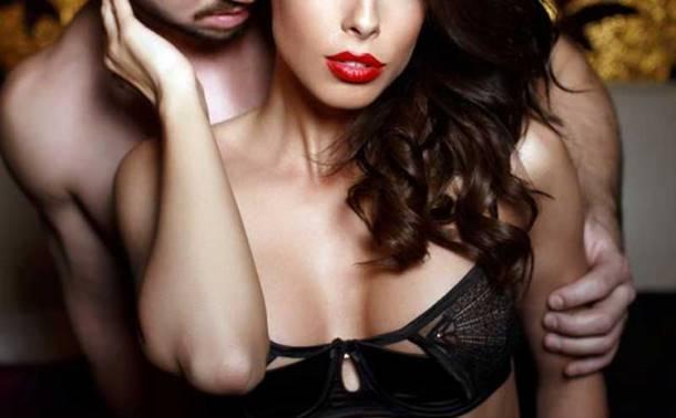 Photo of Ovo je trenutno najpopularnija vrsta seksa ali to ne znači da je i vi morate praktikovati: Evo i zašto