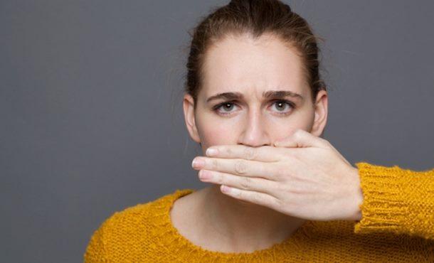 Photo of Ukus metala u ustima – šta to znači?