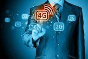 BiH gubi milione KM jer još nema 4G mrežu