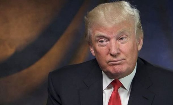 Najveći na svijetu napadaju Trampa