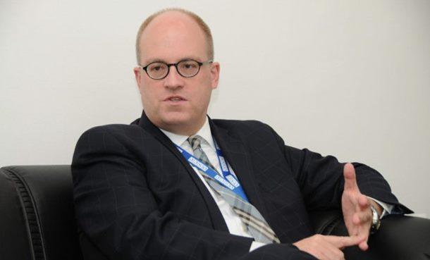 Photo of Mur: Revizija tužbe nije dobar korak