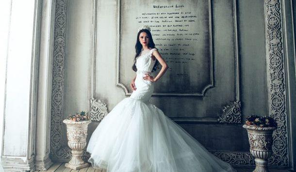 Žene u Južnoj Koreji se sve češće udaju same za sebe