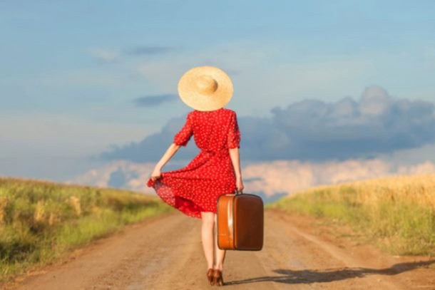 Žene razgrabile putovanja za 8. mart