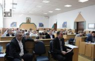 Održana gradska skupština: Sportski klubovi ostaju bez sredstava ako ne dostave izvještaj