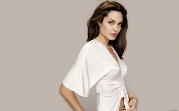 Photo of Anđelina opet na listi najpoželjnijih žena