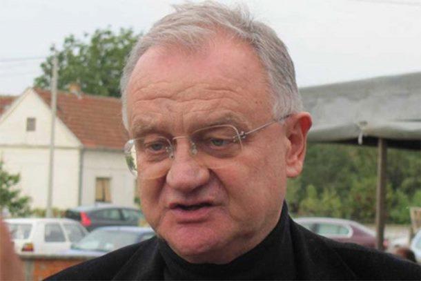 Kalinić: Opozicija namjerno zanemaruje strateški odnos Srpske i Srbije