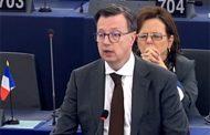 Ferand: Srpsku podržati u odbrani identiteta
