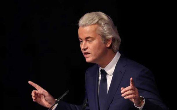 Photo of Ko je čovjek koji preti da izazove novi zemljotres u EU?