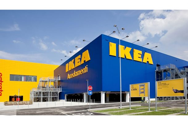 IKEA dolazi na tržište BiH?