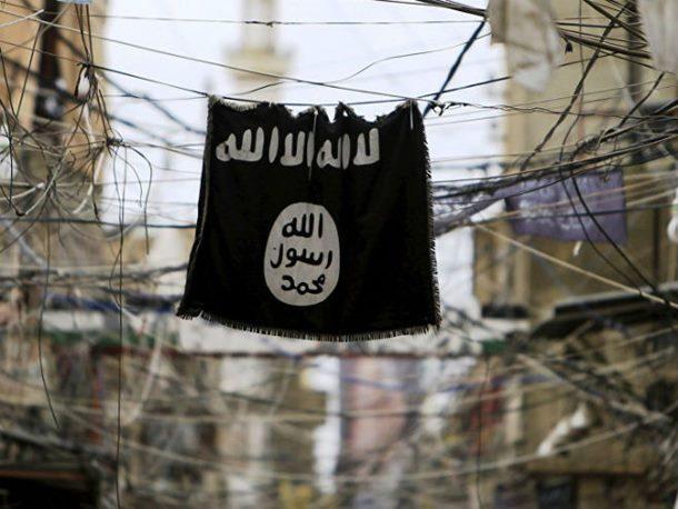 Photo of Iračke snage opkolile posljednje uporište ID u Mosulu