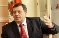 Dodik: Zaključci skupštine da budu isključivo u interesu Srpske
