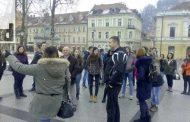 Nakon Sajma turizma u Sloveniji, dogovoreni oblici saradnje sa školama iz EU