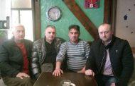 Odigran humanitarni turnir za Milana Simetića