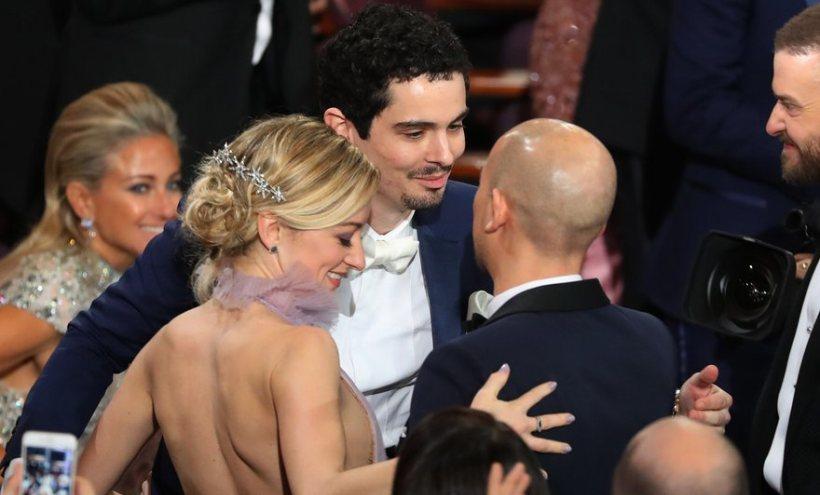 Oskari 10
