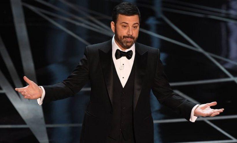 Oskari 11