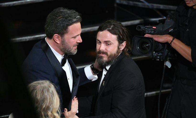 Oskari 4