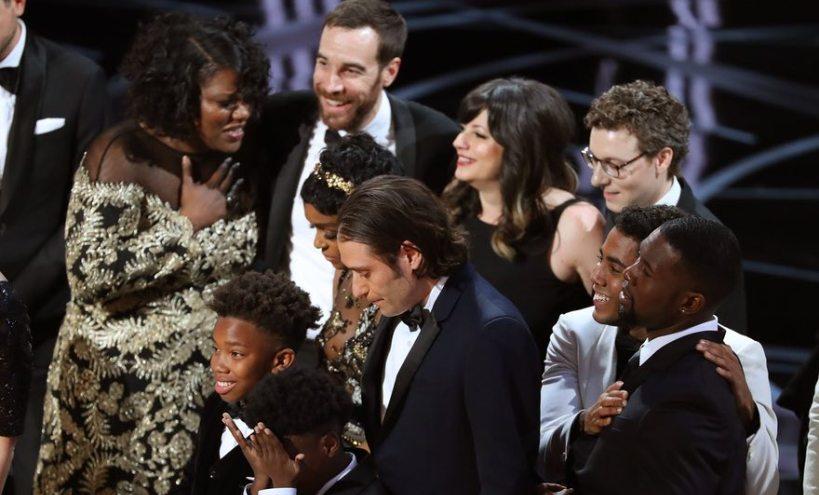 Oskari 5