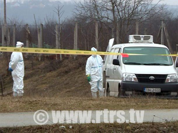 Prijedor: Prvi slučaj ptičijeg gripa u Republici Srpskoj