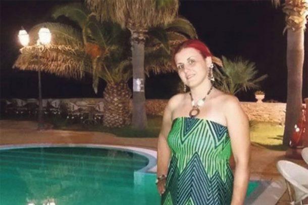 Hapšenje u Italiji: Srpkinja prala pare za mafiju