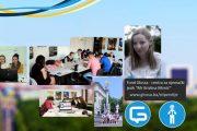 """Glossa – centar za njemački jezik raspisuje konkurs za stipendije """"Mr Kristina Mirnić"""" 2017"""