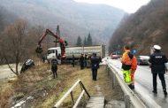 U rijeci Lašvi pronađena tijela dvojice mladića iz Zenice, traga se za trećim