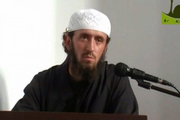 Photo of Ubijen džihadista sa Kosova koji je prijetio ratom na Balkanu
