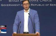 Izbore sprovesti demokratski, a nakon toga nastavak saradnje Srbije i Srpske