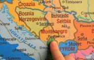 Huffington Post: Balkanske zemlje duboko povezane s mafijom, NATO zastario