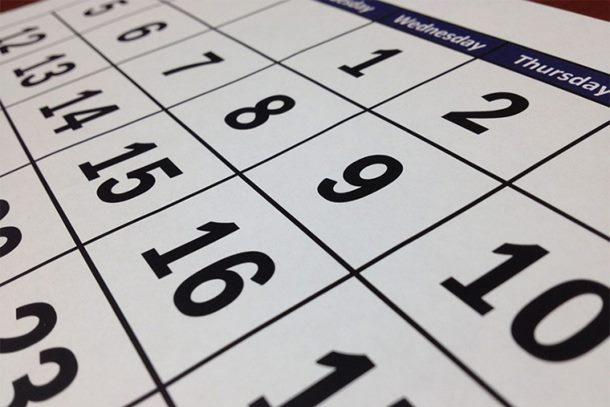 Ljudi rođeni na određene datume imaju posebnu moć