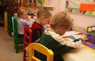 Ako hoćete da dijete dobro uči, morate se ovako ponašati: Čuveni ruski psiholog dao 12 savjeta roditeljima