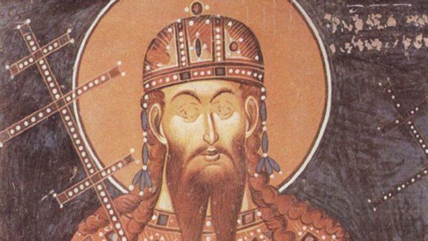 Photo of Provjerite da li ste plemić: Ova prezimena kod Srba su u prošlosti imala plavu krv