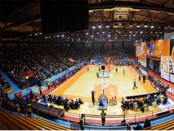 Napadnuti navijači Partizana u Zagrebu