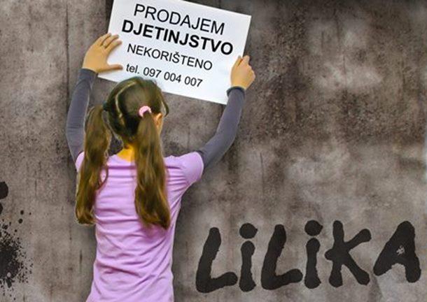 Photo of Lilika: Ovakve stvari se ne dešavaju kod nas?