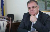 Mladen Ivanić ključna ličnost planiranog protesta