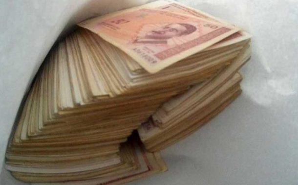 Photo of Počela isplata penzija za 257.371 korisnika